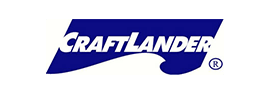 Image of Craftland'r logo